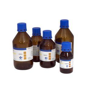国药 10014118,甲醇,AR(沪试),规格:500ml,Methanol;Methyl alcohol-14C;Alcohol C1