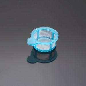 Falcon 352340,细胞滤网,细胞筛,孔径:40μm,蓝色,无菌包装,1个/包,50个/盒 ,整盒起订