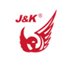 J&K Scientific